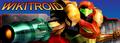 Thumbnail for version as of 20:33, September 23, 2007