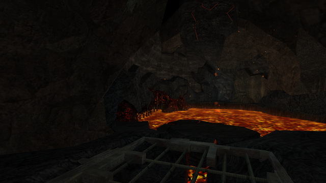 File:Magmoor Caverns Screenshot (20).png