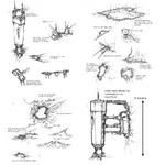 Envir sketches5