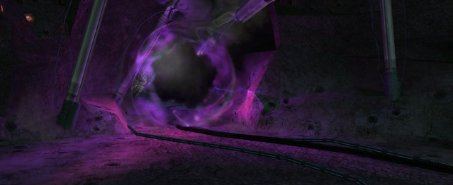 File:Portal 13.png