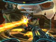 Ghor Laser 2.jpg