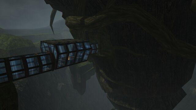File:Overworld Screenshot HD (6).jpg