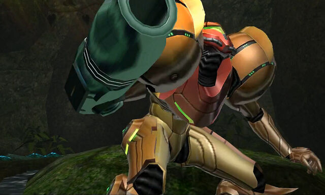 File:Alcove samus gets space jump boots 7 dolphin hd.jpg