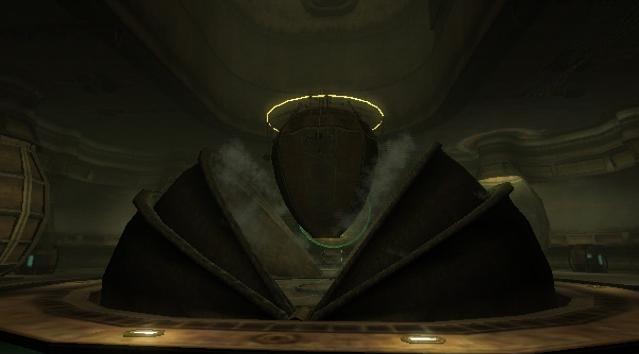 File:Steambot Barracks Kip Carbone render lower floor Steamlord emerges.png