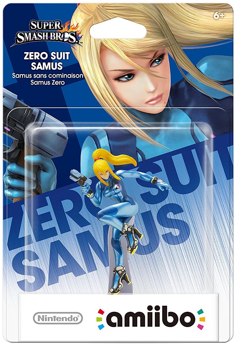 File:Zamus amiibo packaging.png
