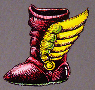 File:High Jump Boots M1.png