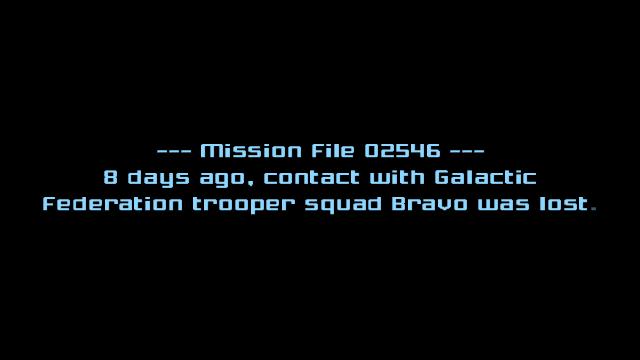 File:MP2-Mission File-1-02546.png