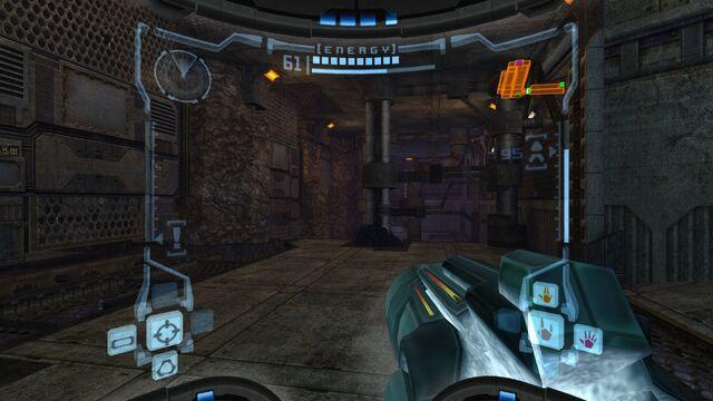 File:Mines entry.jpg