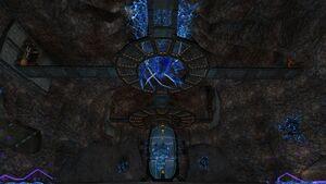 Phazon Mines Screenshot HD (15).jpg