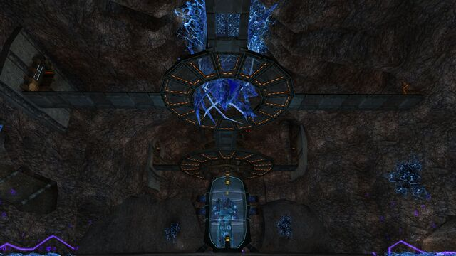 File:Phazon Mines Screenshot HD (15).jpg