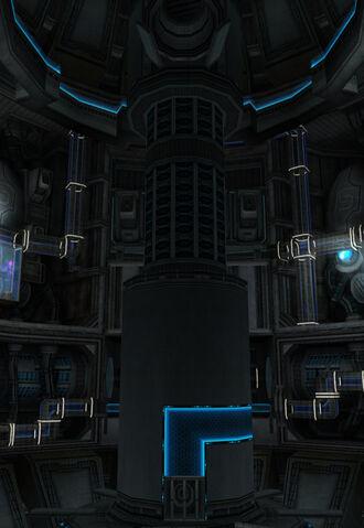 File:FedTech Plasma Generator.jpg