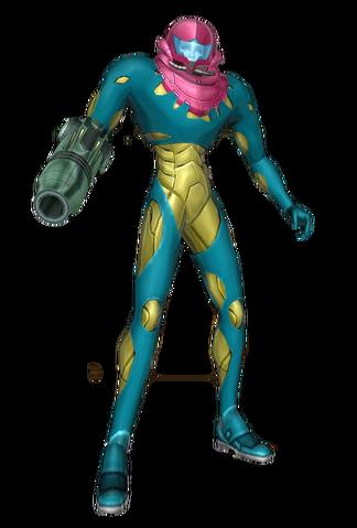 File:Fusion Suit transparent.png