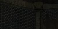 Главный Реактор