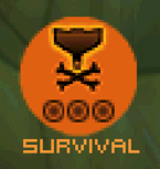 MPH Survival icon