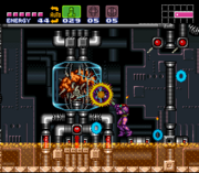 Super Metroid Mother Brain tank.png
