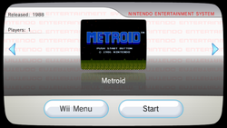Metroid (PAL) VC Channel preview.png