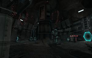 Hive Chamber C 2