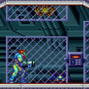 Metroid - Fusion 2