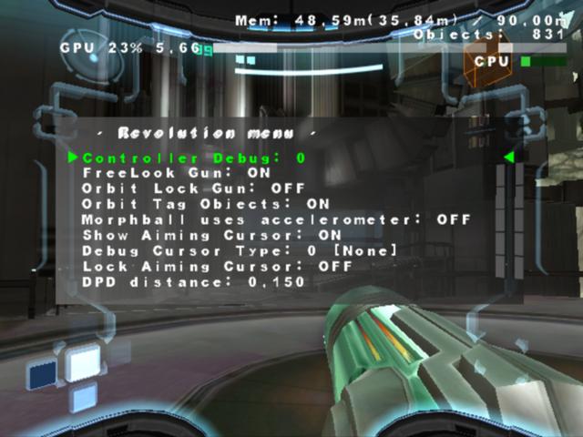 File:MP3 revolution menu.png