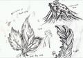 Thumbnail for version as of 19:00, November 12, 2011