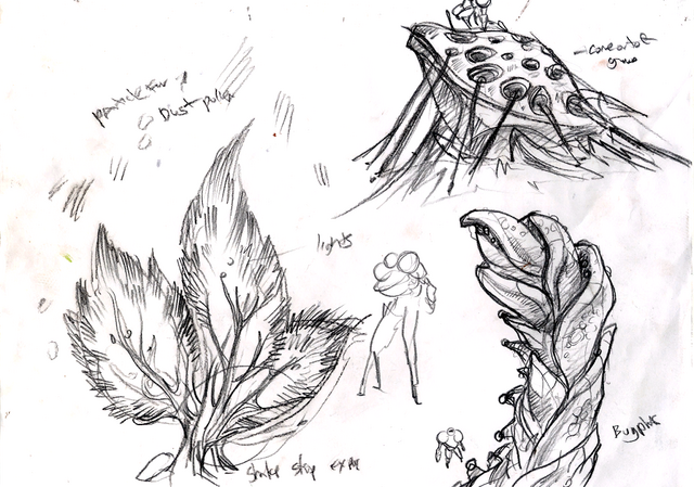 File:Sketches1.png