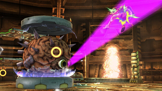 File:Ssb4 mother brain.jpg