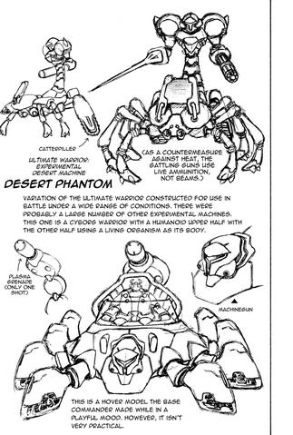 File:Desert Phantom concept.png