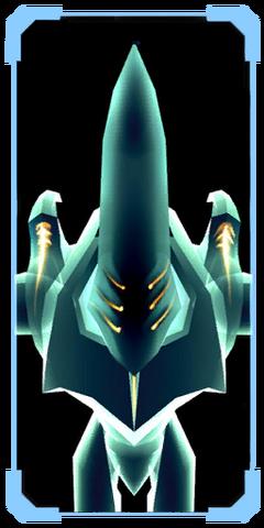 File:Power Trooper scan image.png