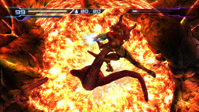 Файл:Lethal Strike Goyagma air Pyrosphere HD.jpg