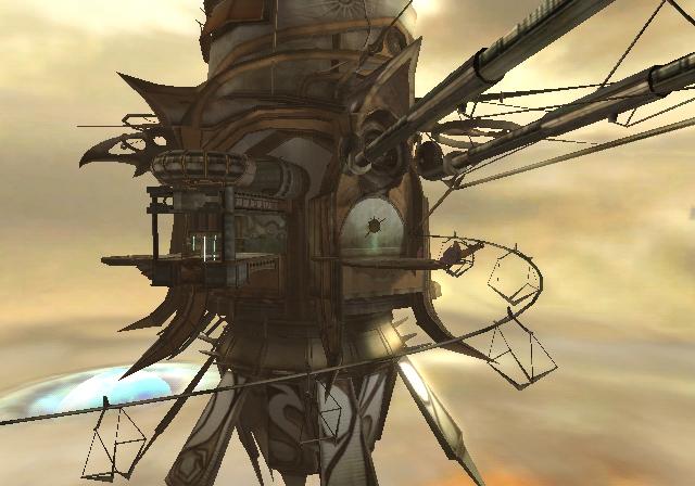 File:Ben Sprout render elysia transit hub 2.jpg