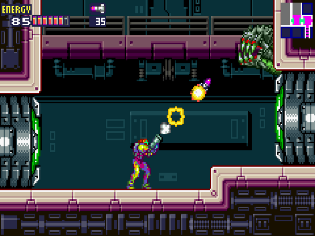 File:Metroid Fusion Super Missile.png