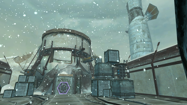 File:Phendrana Drifts Screenshot (141).png