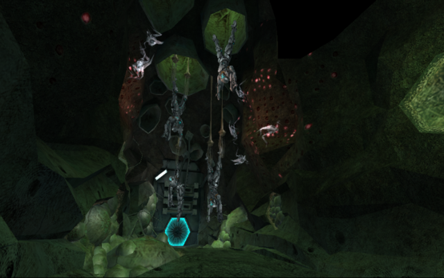 File:Hive Tunnel.png