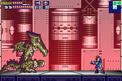 File:Ridley-X1.png