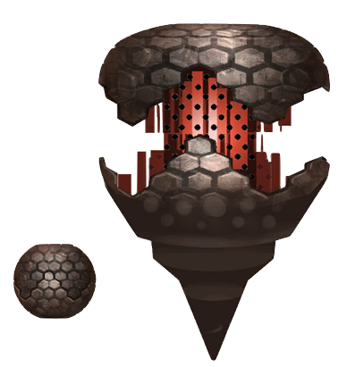 File:Sm enemies3 copy 4.png
