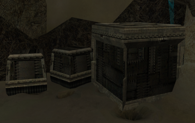 File:Space Pirate Crates (Echoes).png