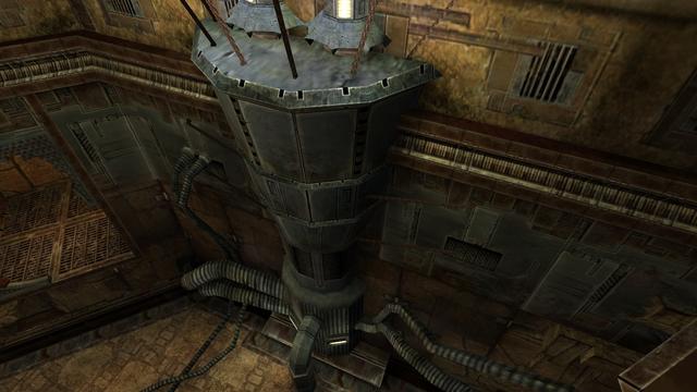 File:Deep Chozo Ruins Screenshot (22).png