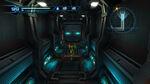 Biosphere Corridor 1 HD