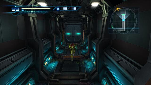 File:Biosphere Corridor 1 HD.jpg