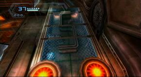 File:Command Courtyard Morph Ball maze.jpg