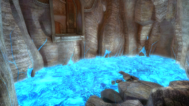File:Phazon pool.png