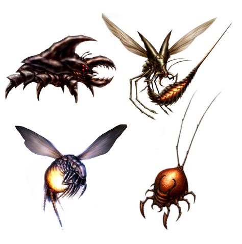 Файл:Talloniv bugs.png