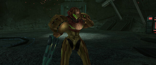 File:Hive Chamber B Samus 3.jpg