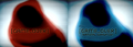 Миниатюра для версии от 12:09, апреля 29, 2013