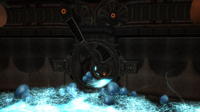 File:Pirate Homeworld Metroid Eggs.jpg