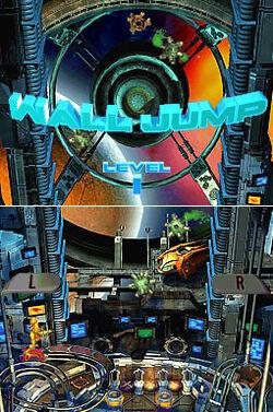 Wall Jump game.jpg