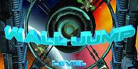 Wall Jump (minigame)