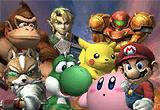 File:All-Star Battle Regulars.png