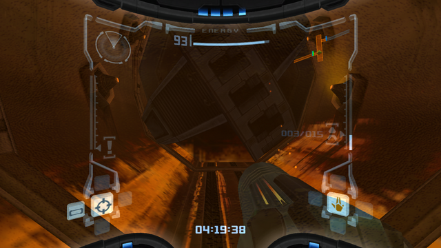 File:Orpheon screenshot 14.png