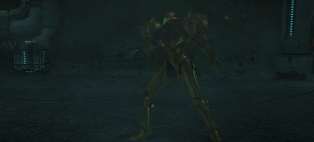 File:Samus enters Hive Chamber B.jpg